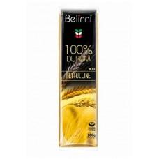 Локшина Pasta Fettuccine №26 500 г TM «Belinni».