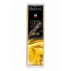 Локшина Pasta Linguine №20 500 г TM «Belinni»