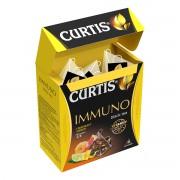"""Чай Curtis """"Immuno Black Tea"""" 18 пакетиків 32.4 г (18*1,8г)"""