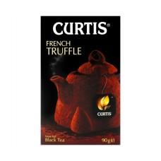 Чай Curtis French Truffle  90г