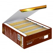 """Чай Лісма """"Індійський міцний""""  100 пакетиків 180 г (25*1,8г)"""