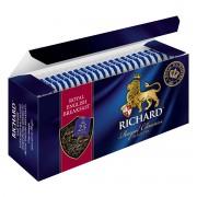 "Чай ""Річард"" ""Royal English Breakfast"" 25 пакетиків 50 г (25*2г)"