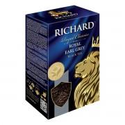 "Чай ""Річард"" ""Royal Earl Grey"" 90 г"