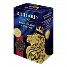 "Чай ""Річард"" ""Royal Aristocrat"" 80 г"