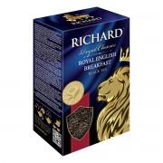 "Чай ""Річард"" ""Royal English Breakfast"" 90 г"