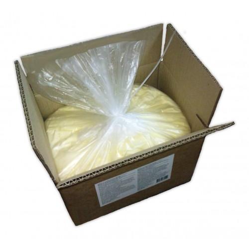 """Майонезний соус """"Лагідний"""" 30% 10 кг картонний ящик «Королівський смак»"""
