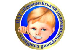 Первомайский молочноконсервный комбинат