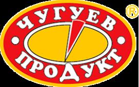 Чугуєв-Продукт