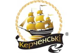 Керченські