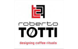 Roberto Totti